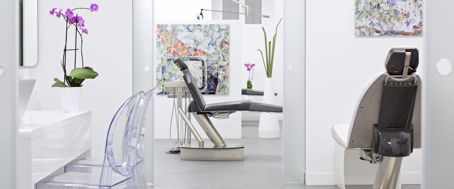 orthodontie paris cabinet d 39 orthodontie paris. Black Bedroom Furniture Sets. Home Design Ideas